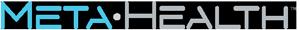 META_Health_TextLogo_web300
