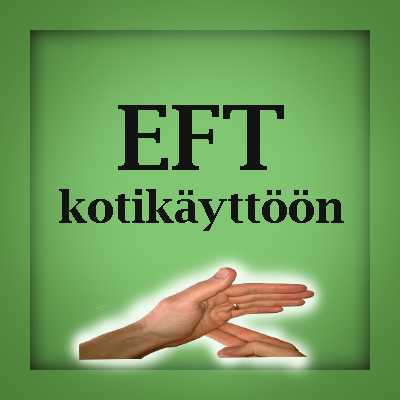 Albedoc EFT kotikäyttöön
