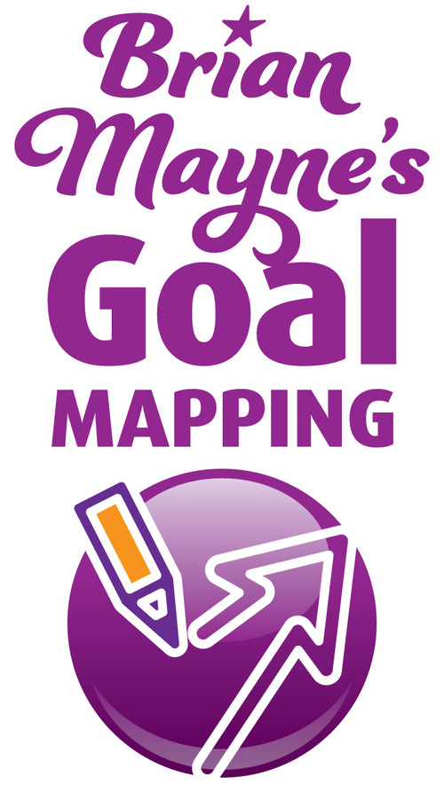 Goalmapping1